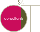 SAOT Consultants