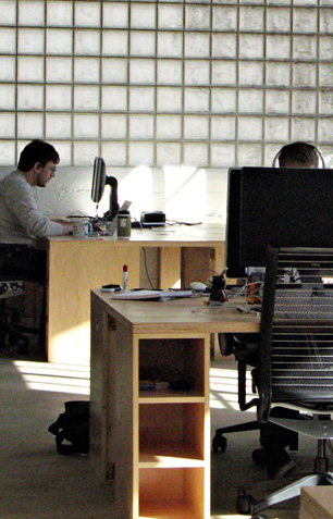 Preventing Workplace Injury